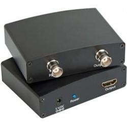 SDI-1000 SDI-HDMI MUUNNIN