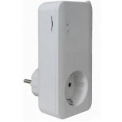 SIMPAL T40 GSM PISTORASIA