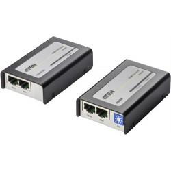 ATEN VE800A HDMI EXTENDER