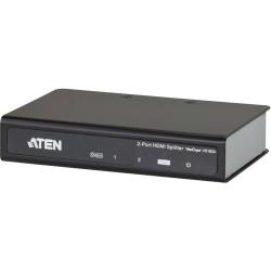 VS182A HDMI JAKAJA 2 PORTIA