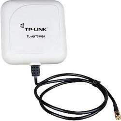 TL-ANT2409A WLAN ANTENNI 9 dBi