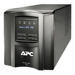 APC SMART UPS SMT750IC