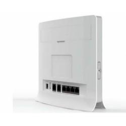 HUAWEI B593 4G/LTE REITITIN