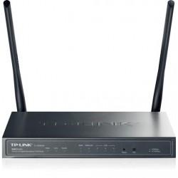 TL-ER604W 4-P VPN REITITIN WLAN