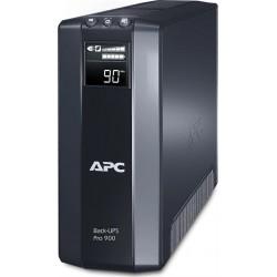 APC BACK UPS PRO 900 BR900GI
