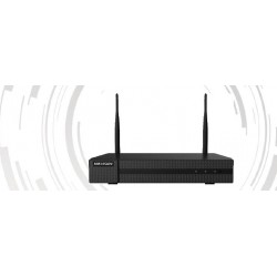 HWN-2108MH-W WiFi TALLENNIN