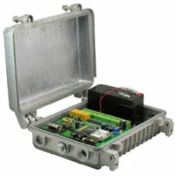 LEGATO-GSMS-THP-X